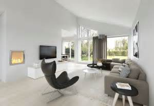 livingroom interiors spacious modern living room interiors