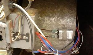 Lennox Furnace G8q3 Fan Keeps Running