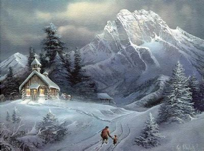 merry christmas graphics nature wallpaper pictures festival chaska