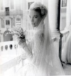 Grace Kelly Beerdigung :  ~ Eleganceandgraceweddings.com Haus und Dekorationen