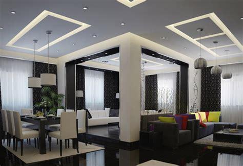 sekretär modern design modern interior designs beautifully rendered cg works of designrfix