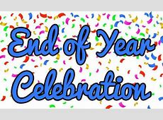 End of Year Celebration at 10001 Bunkum Rd, Fairview