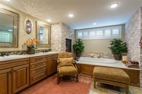 home remodeling contractors st louis mo jm kitchen  bath