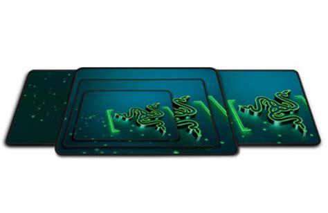 tapis souris gaming razer goliathus large control chez