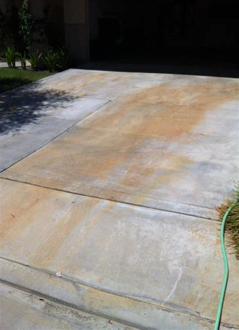 battery acid rust removal houston kingwood the woodlands