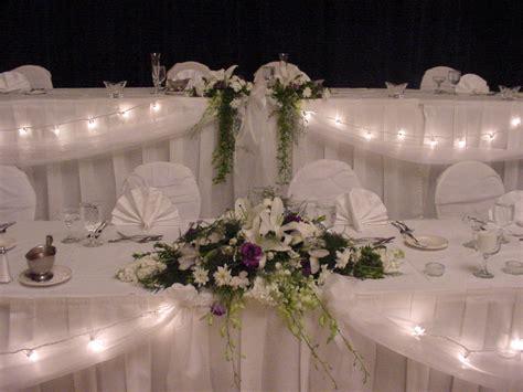tulle and lights wedding decor popular lights for wedding decorations with tulle and lights wedding decorating ideas tulle