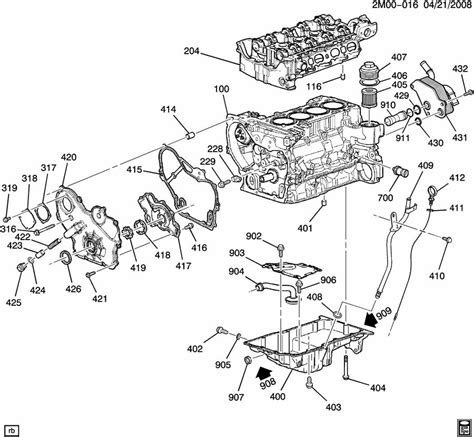 Wiring Diagram For Ignition Switch Chevy Malibu