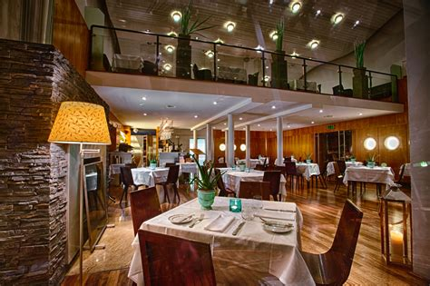 wiener restaurantwoche  teil  marina restaurant