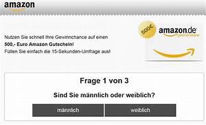 Inkasso Amazon De : spam gewinnspiel ihr gutschein anti spam info ~ Orissabook.com Haus und Dekorationen