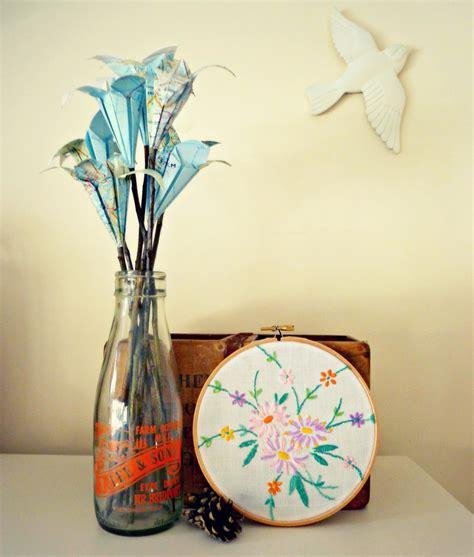 Decorative Items For Home Marceladickcom