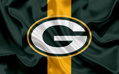wallpapers green bay packers american football