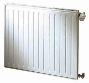Radiateur Finimetal Reggane : radiateur eau chaude reggane 3000 11c habill 750x1000 ~ Premium-room.com Idées de Décoration
