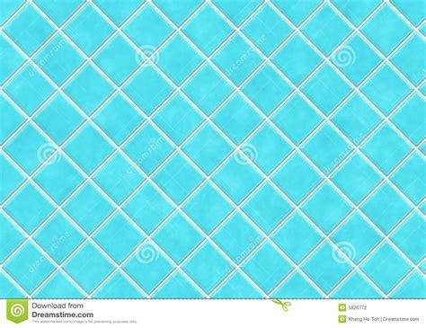 bathroom tile ideas decoracion de baños con azulejos azules dikidu com