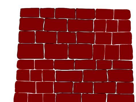 Brick Clipart Wall Clip Cliparts