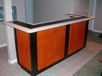 Corner Bar Furniture For The Home by Corner Bar Furniture Ikea For The Home Has Awful Designs
