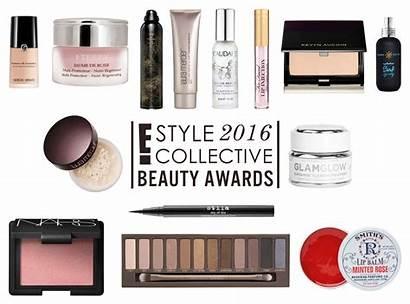 Beauty Awards Esc Collective Pros According Hollywood