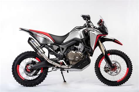 New Yamaha T7 Concept Bike - Moto-Related - Motocross ...