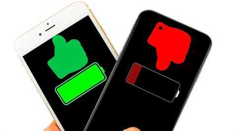 iphone calibrate battery how to calibrate battery on iphone 7 7 plus x 8 6s 6 5s se