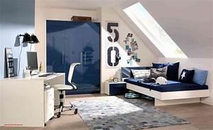 Teenager Zimmer Ideen Mädchen : jugendzimmer deko fur maxresdefault aldedim von coole ideen f r das beste ein ~ Buech-reservation.com Haus und Dekorationen