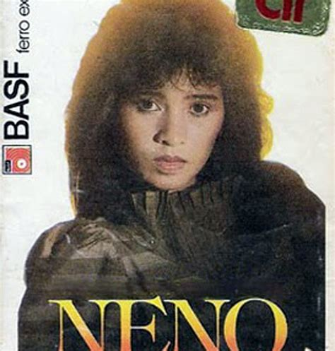 not lagu album biru musikku345 mp3 neno warisman album matahariku musik lawas indonesia