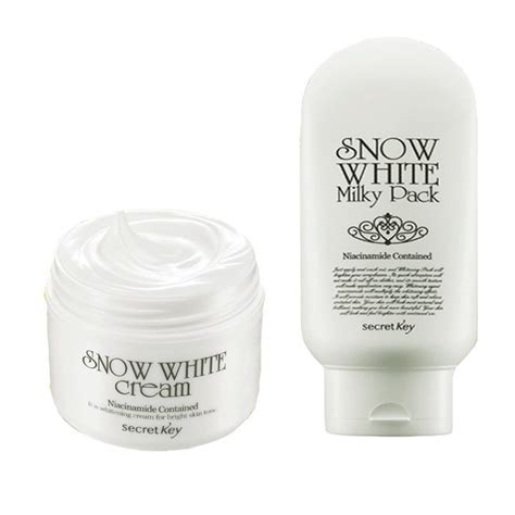 Secret Key Snow White Cream 50g + Snow White Milky Pack. Interior Design Tips For Living Room. Interior Design Living Room Photos. Living Room Curtains Images. Living Room Theatre. Japanese Themed Living Room. House Plans With Large Living Rooms. Stone Accent Wall Living Room. Ed Sheeran You Need Me Live Room Lyrics