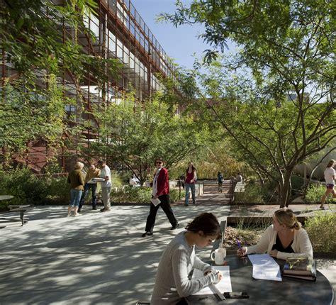 landscape architecture degree program college