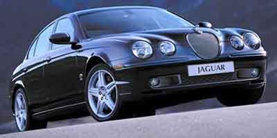 coolest 2003 jaguar s type best 2003 jaguar s type parts photos 2017 blue maize