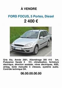 Papier Pour Vendre Voiture : documents pour vendre une voiture d 39 occasion un particulier saltz ana blog ~ Gottalentnigeria.com Avis de Voitures