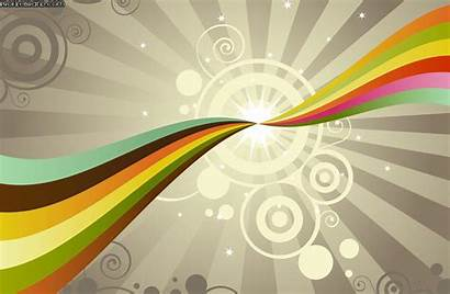 70s Background Backgrounds 70 Formspring Retro Wallpapers