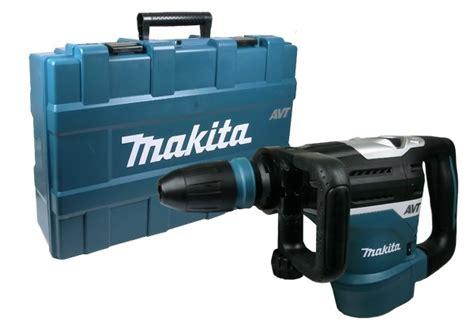 makita bohrhammer sds max makita hr 4013 c bohrhammer sds max werkzeuge bohren