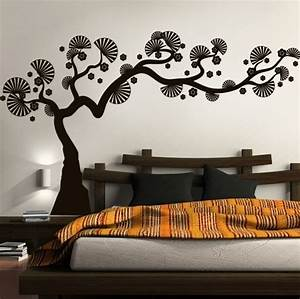 30 best wall decals for your home With great tree decals for walls