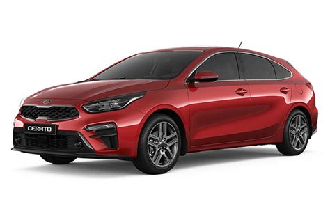 cerato  suvs cars special offers kia