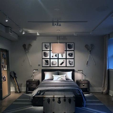 Boys Bedroom Paint Ideas by Top 70 Best Boy Bedroom Ideas Cool Designs For