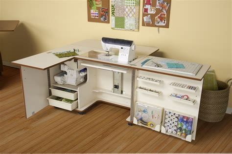 tailormade sewing cabinet tailormade eclipse sewing machine cabinet