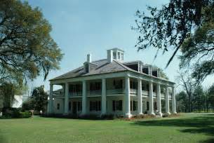 Antibellum Homes Pictures by Historic Southern Plantation Homes Usa Today