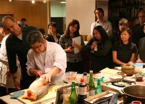 japanese cooking workshop  sono san  japanese