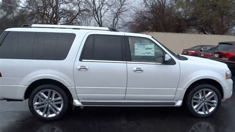 ford expedition el redding eureka red bluff