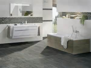fliesen ideen bad moderne badideen für fliesen archzine net