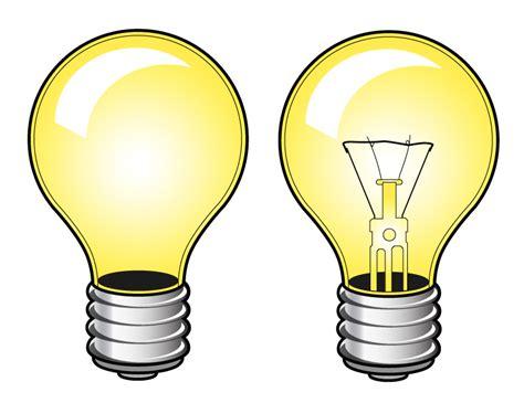 light bulbs unlimited port st lucie light bulb vector related keywords light bulb vector