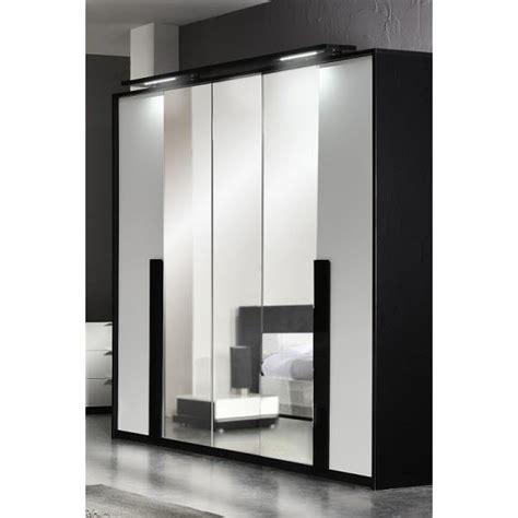 armoire de chambre design armoire adulte design