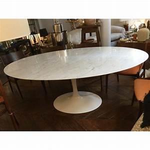 table de salle a manger en marbre cobtsacom With table de salle a manger en marbre