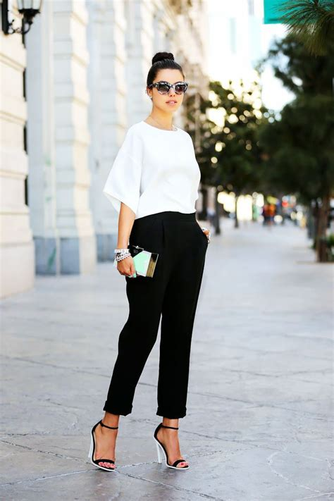 What to Wear to Brunch Dates u2013 Glam Radar