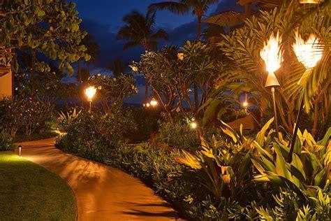 wailea beach villas luxury wailea condo vacation rentals