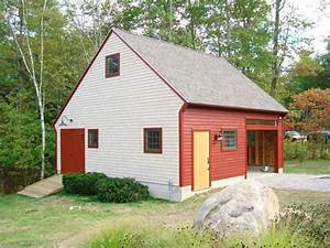 crav pole barn plans washington state With barn homes for sale in washington state