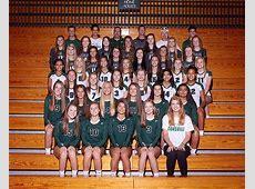 Girls Volleyball Home – Girls Volleyball – Zionsville