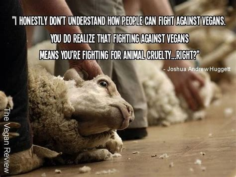 images  postersslogans animal rights