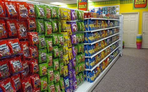 Dollar Mania Dollar Mania Store Opening Discount Retail Services