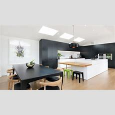 Modern Kitchen Designs Ideas For Small Spaces  Youtube