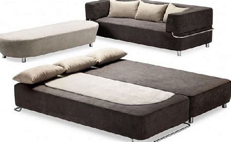 sofa that turns into a bunk bed sofa turns into bunk bed militariart com