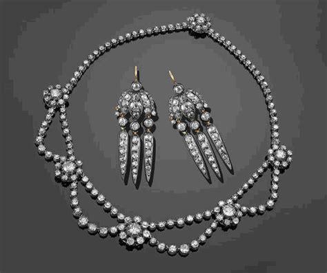 antique jewelry southwest appraisal specialists